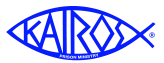 Ohio Kairos Ministries Logo